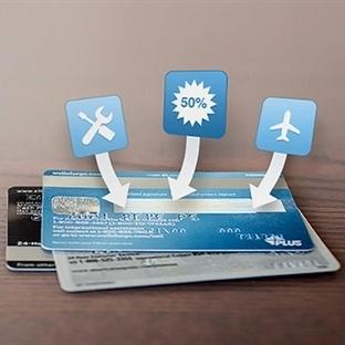 Twitter CardSpring'i Satın Aldı