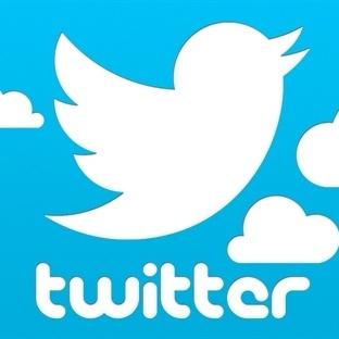 """Twitter'dan bir yenilik daha """"şimdi satın al"""""""