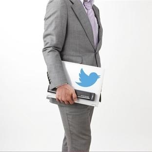 Twitter, Türkiye için yönetici arıyor.
