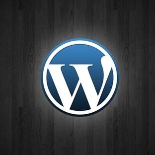 Ücretsiz WordPress Blog Kurulumu