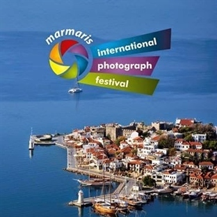 Uluslararası Marmaris Fotoğraf Festivali