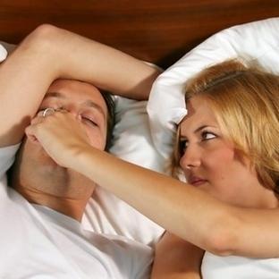 Uyku kalitesini bozan 10 neden