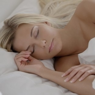 Uyku Pozisyonunuz Sizin Hakkınızda Neyi İfade Eder