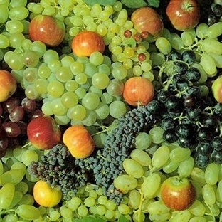Üzüm diyetiyle 3 günde 3 kilo verilebilir mi?