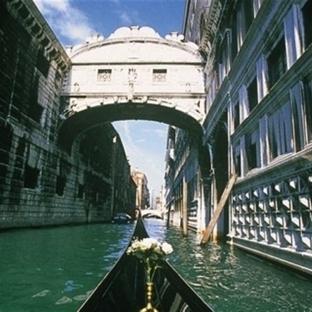Venedik'te Yapılacak Şeyler