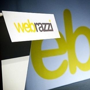 Webrazzi, Sosyalmedya.co' nun Tamamını Satın Aldı