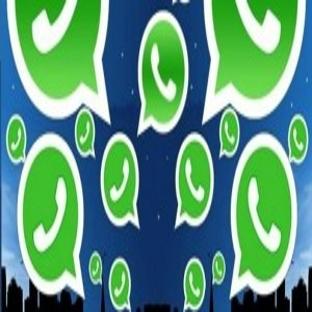 Whatsapp Artık Pc'de