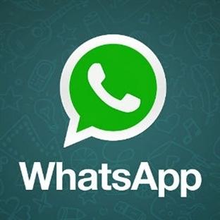 Whatsapp Nedir? Nasıl Kullanılır? Nasıl Yüklenir?