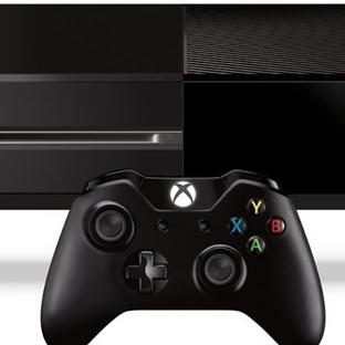 Xbox One'ın Türkiye Fiyatı Belli Oldu