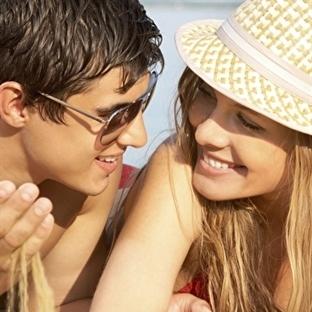 Yaz Aşkı Bulmanın Sırları