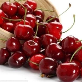 Yaz Aylarının En Sağlıklı Gıdaları