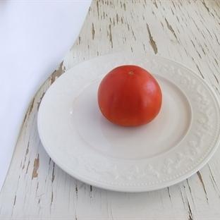 Yemek Fotoğrafçılığı ve A4 Kağıdı