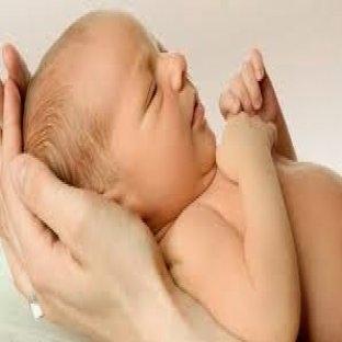 Yeni Doğan Bebekler ve Bilinmesi Gerekenler