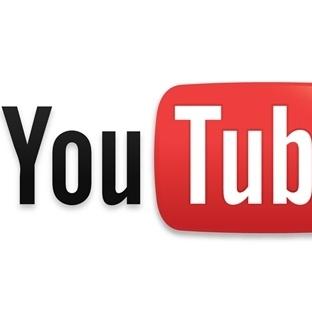 YouTube Videolarına Her Dilde Alt Yazı Geliyor