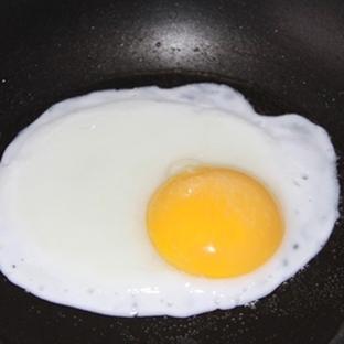 Yumurtanız taze mi? Nasıl anlarsınız?
