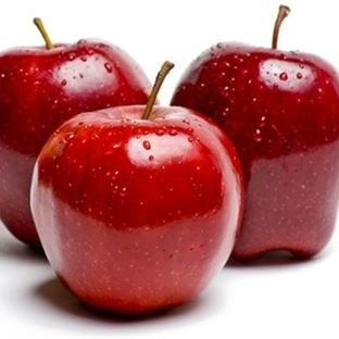 Zayıflamak isteyenlere küçük bi diyet testi