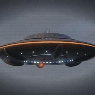 17 YIL İÇERİSİNDE UFO SALDIRISI GELEBİLİR!