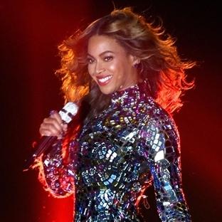 2014 MTV Video Müzik Ödülleri