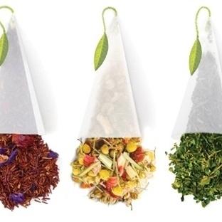3 Mucizevi Zayıflatan Çay