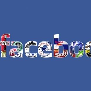 5 Adımda Facebook'ta Marka Yönetimi