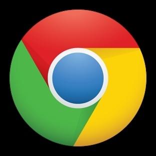 64-bit Chrome yayında! Daha hızlı, daha güvenli!