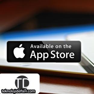 8 Uygulama, BUGÜN (01.08.2014) iPhone ve iPad için
