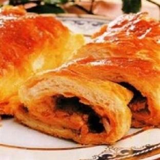Abaza Böreği