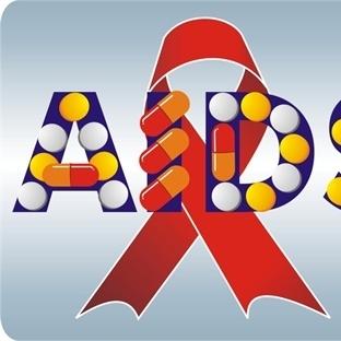 AIDS, HIV virüsü hakkında bilinmesi gerekenler
