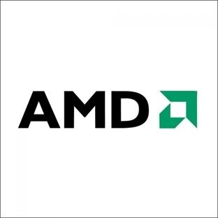 AMD'den SSD Disk Geliyor !