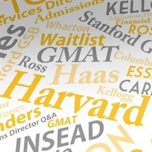 Amerika'da MBA Okulları'na Başvurularda 4 Hata