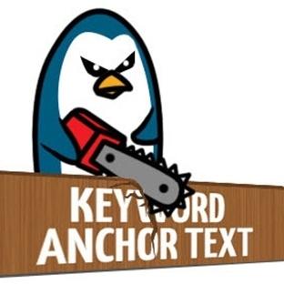 Anchor Text Nedir ?