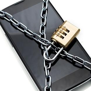 Android Kullanıcıları Büyük Tehlikede