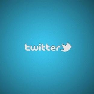 Anonymous'un Twitter Hesabı Kapatıldı
