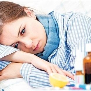 Antibiyotik kullanımında doğru bilinen yanlışlar!