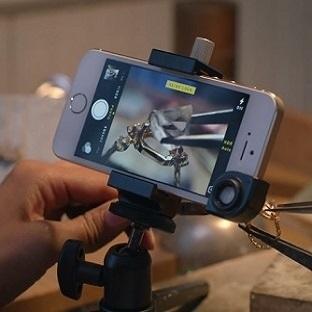 """Apple' dan Yeni iPhone Reklamı """"Hayaller"""""""