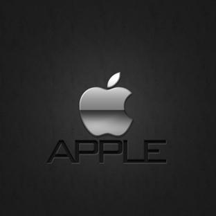Apple Firmasının Şaşırtan Personel Durumu
