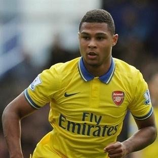 Arsenal'in Kanat Oyuncusu İçin Kulüpler Sırada