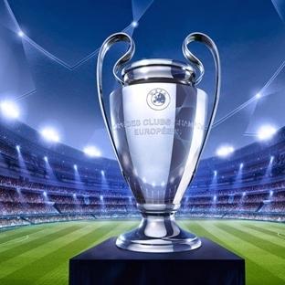 Arsenal'in Şampiyonlar Ligi Kadrosu