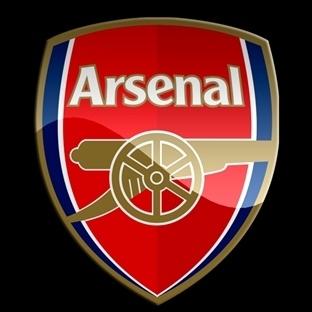 Arsenal'in Şampiyonlar Ligi Rakipleri