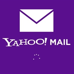 Artık ''E-posta''larınızı Şifreleyebileceksiniz