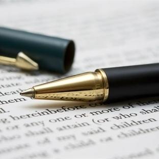 Artık Özgeçmişinize Yazmamanız Gereken 7 Madde!