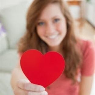 Aşık Olma Duygusu Artıyor