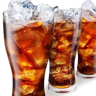 Asitli içeceklerin zararları şok ediyor!
