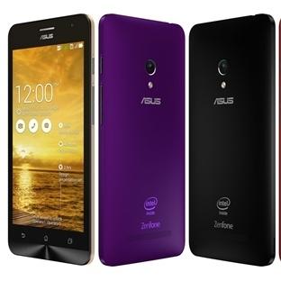 Asus ZenFone fiyatlarına inanamayacaksınız!