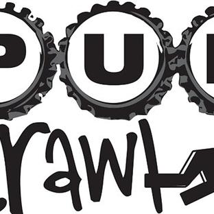 Avrupa Gece Hayatı'na En İyi Giriş: Pub Crawl