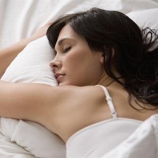 Az Uyku Öğrenmeyi Zorlaştırıyor