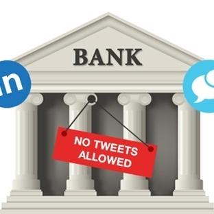 Bankalar ve Sosyal Medya 1. Bölüm