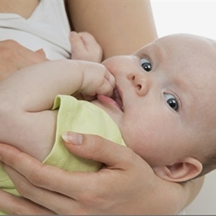 Bebeğin emmesini engelleyen sebepler