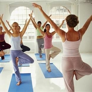 Bel ağrısı için yapmanız gereken 4 egzersiz