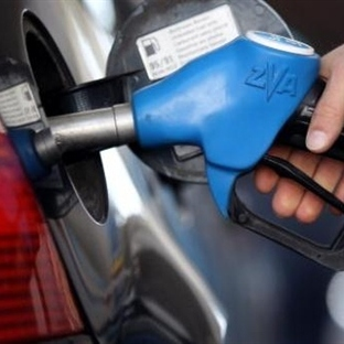 Benzinli araçlar tükeniyor mu ?